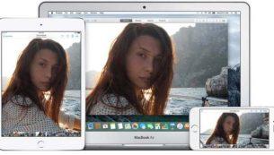 آموزش روش های انتقال عکس و ویدیو از آیفون به آیفون دیگر