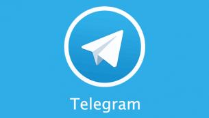 آموزش رفع مشکل گرفتن اسکرین شات (عکس) در تلگرام