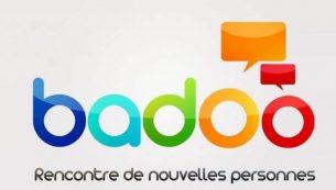 آموزش تصویری نحوه حذف اکانت بادو ؛ Delete Badoo Account