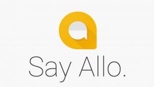 آموزش تصویری نحوه حذف اکانت گوگل الو (Google Allo)