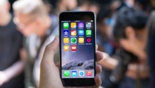 ۹ قدم تا راه اندازی اولیه آیفون ، آیپد و آیپادهای اپل