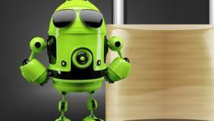۹ روش موثر به منظور افزایش امنیت در دستگاههای اندرویدی