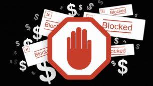 فعال کردن برنامههای اد بلاکر (Add Blocker) در آیفون