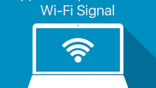 چگونه قدرت سیگنال وایفای در گوشی هوشمند خود را تقویت کنیم؟