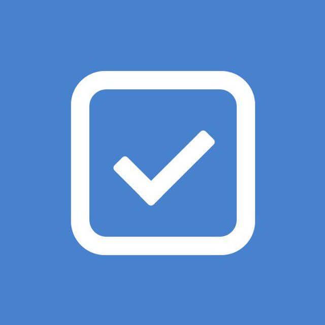 ارسال نظر سنجی در تلگرام