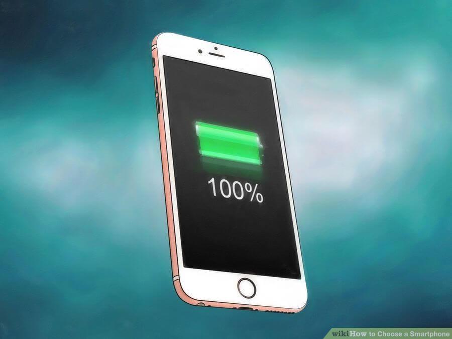 چگونه یک گوشی هوشمند مناسب را انتخاب و خریداری کنیم؟