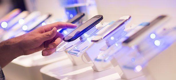 تست گوشی هنگام خرید در هنگام خرید گوشی به چه نکاتی باید توجه کرد راهنمای خرید موبایل راهنمای خرید گوشی هوشمند جستجوی گوشی بر اساس قیمت گوشی چه مارکی بخرم جستجو موبایل موبایل یاب با قیمت