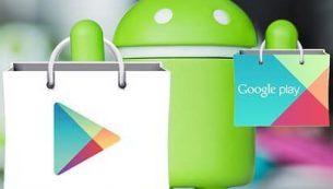 رفع مشکلات اجرایی و عملکردی گوگل پلی استور Google Play Store