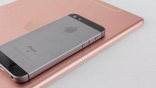 همه چیز در مورد تهیه بک آپ از محتوای آیفون و آیپدهای اپل