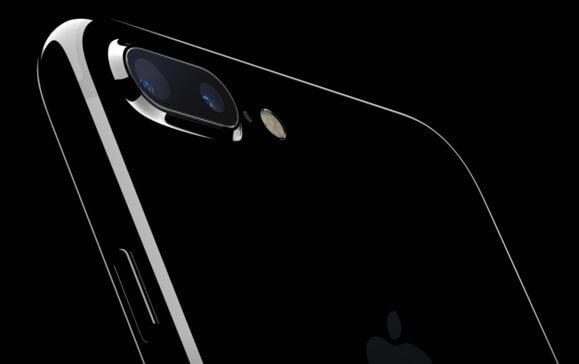 7 ویژگی جدید اپل که از اندروید کپی شده است