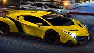 معرفی ۱۵ بازی رانندگی و مسابقهای برتر برای اندروید