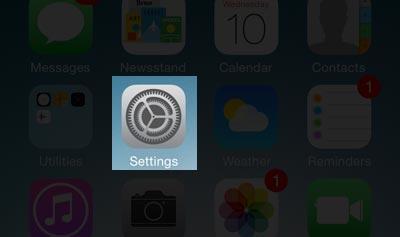 آموزش حذف مشخصات کاربری اسکنر اثر انگشت آیفونهای اپل