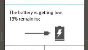 روشهایی برای کاهش مصرف باتری دستگاههای اندرویدی
