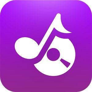 برنامه دانلود موزیک