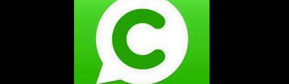 آموزش تصویری حذف اکانت کوکو Delete Coco Account