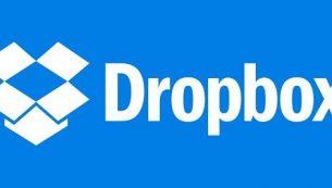 آموزش تصویری حذف اکانت Dropbox (دراپ باکس)