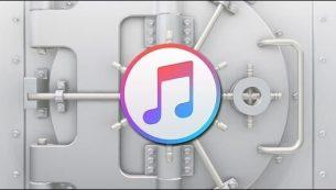چگونه فایل بکآپ iTunes را در کامپیوتر خود یافته، حذف یا جابهجا کنیم؟