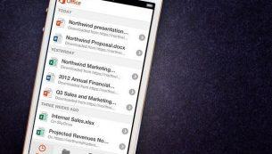 بهترین برنامه های کاربردی رایگان آیفون و آیپدهای اپل