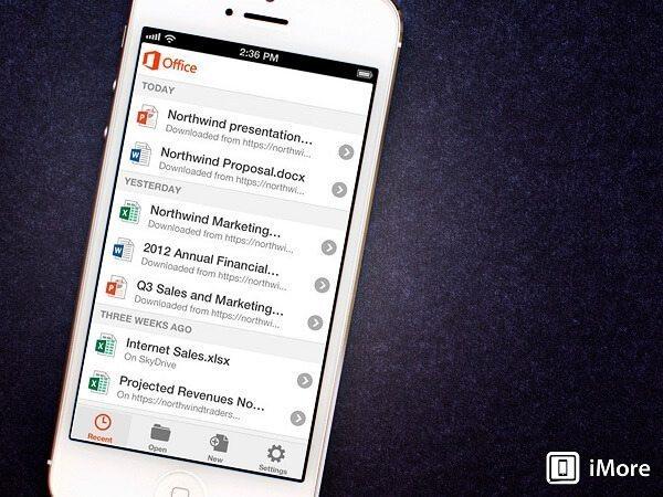 بهترین برنامه های کاربردی رایگان آیفون و آیپدهای اپل در موبایل کمک