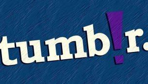 آموزش تصویری حذف اکانت تامبلر – Delete Tumblr Account