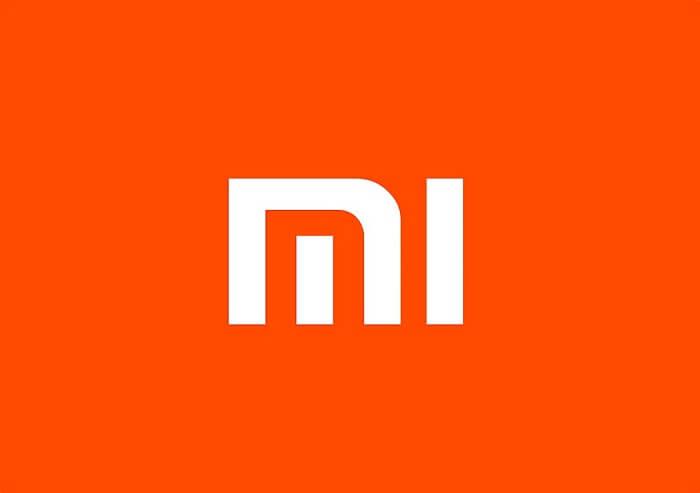 حذف اکانت شیائومی (Xiaomi)