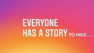 آموزش روش های مخفی کردن استوری اینستاگرام (Instagram Stories)