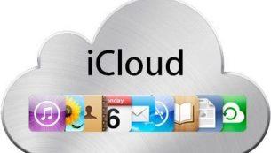 روشهای افزایش فضای ذخیرهسازی اطلاعات در آی کلود (iCloud)