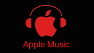 ویژگیهای اپل موزیک (Apple Music) که شاید از آن مطلع نباشید!