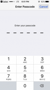 روش فعالسازی قابلیت دریافت آپدیتهای بتا سیستم عامل iOS