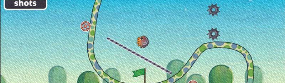 معرفی ۱۰ بازی رایگان و جذاب آیفون و آیپدهای اپل (بخش پنجم)