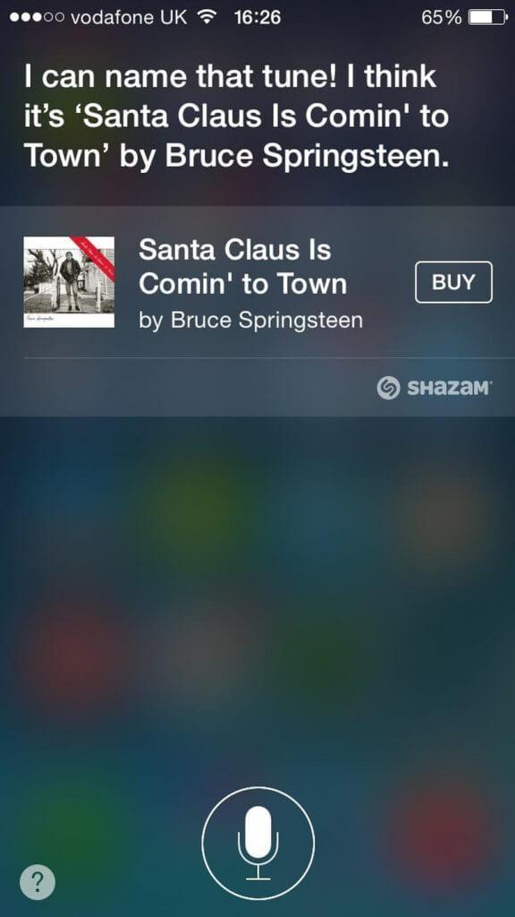 استفاده از برنامه iTunes