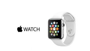 بررسی WatchOS 3 در Apple Watch