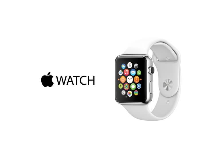چرا WatchOS 3 منجر به برتری اپل واچ (Apple Watch) نسبت به سایر گجتها شده است؟
