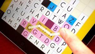 بهترین بازی های آیفون و آیپد در سبک بازی با کلمات