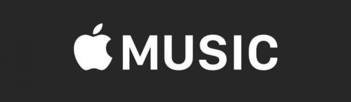استفاده همزمان برنامه اپل موزیک (Apple Music) توسط یک اکانت