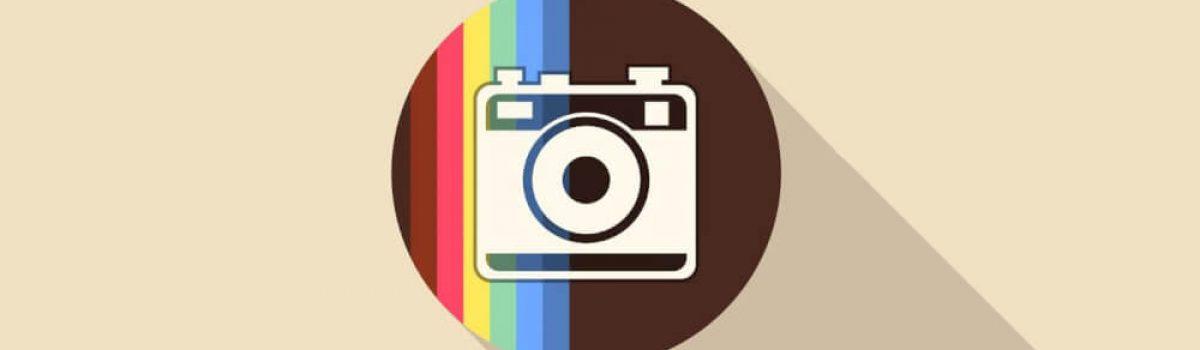 آموزش ساختن حساب کاربری اینستاگرام و اشتراکگذاری عکس در آن