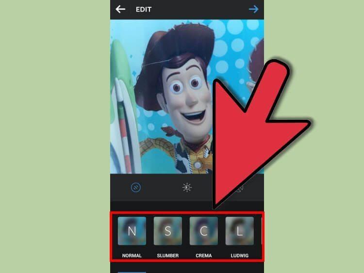 آموزش ساختن حساب کاربری در اینستاگرام و اشتراکگذاری عکس در آن