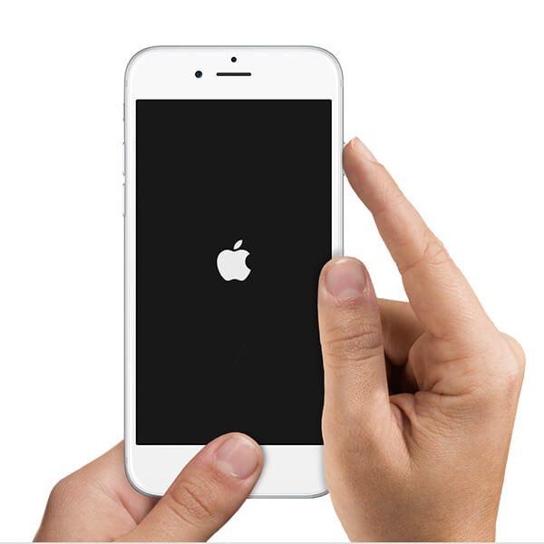 بکآپگیری از آیفونها سرویس iCloud