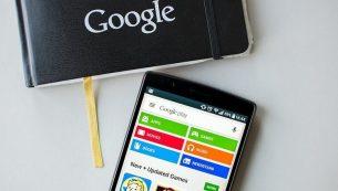 با تمام خطای گوگل پلی استور و روشهای رفع آن آشنا شوید