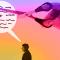 آموزش استفاده از قابلیت فیلتر کردن کلمات در کامنت اینستاگرام