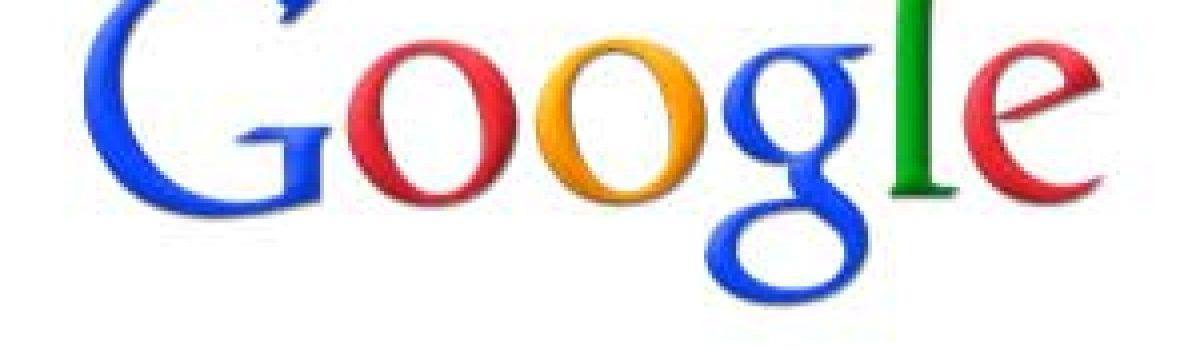 آموزش حذف اکانت گوگل (Google Account) و جیمیل (Gmail)