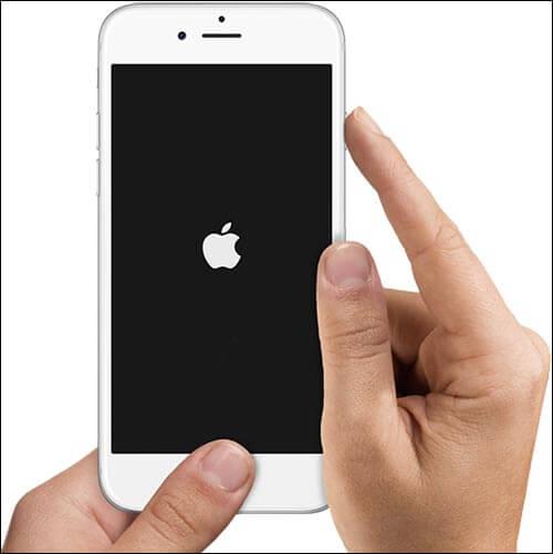حل مشکل درخواست مکرر وارد کردن رمز عبور اپل آیدی در آیفونهای اپل