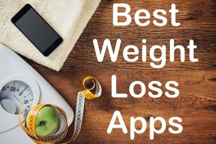 برنامه های تناسب اندام و کنترل وزن
