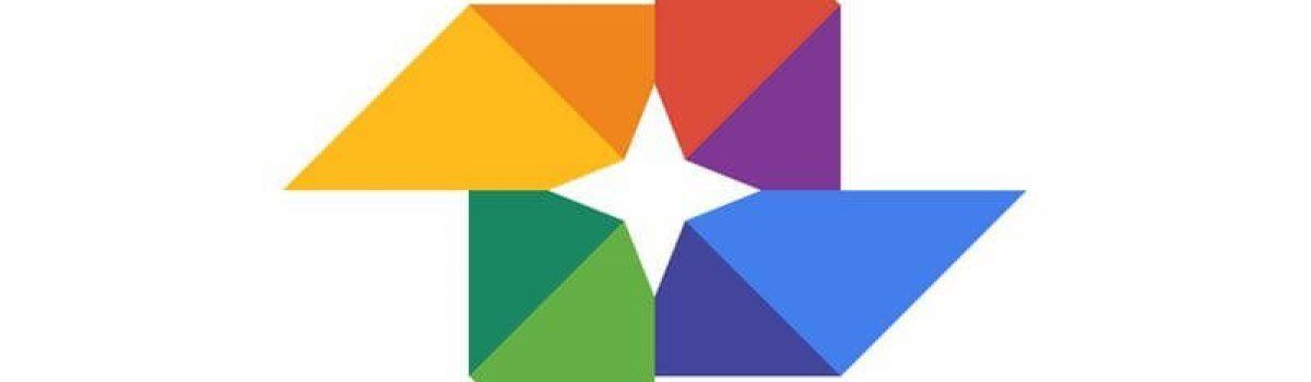 معرفی قابلیت های پنهان برنامه Google Photo (گوگل فوتو)
