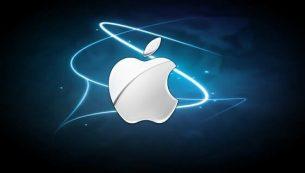 غیر فعال کردن اپل آیدی (Apple ID)؛ یک اپل آیدی را حذف کنیم