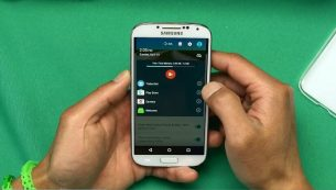 آموزش انتخاب بهترین کاستوم رام برای گوشی یا تبلت اندرویدی