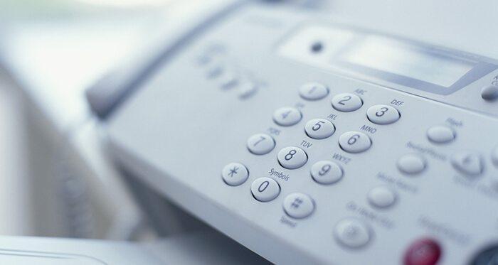 ساخت رایگان شماره تلفن مجازی