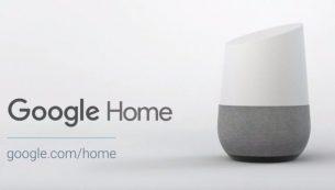 معرفی ۵ کارایی یا کاربرد اسپیکر گوگل هوم (Google Home)