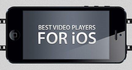 بهترین ویدیو پلیر آیپد و آیفون اپل