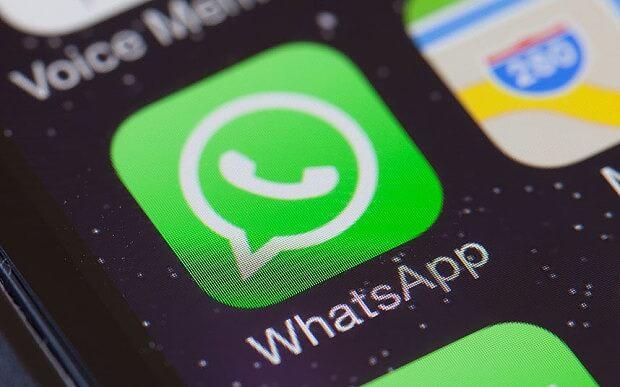 آموزش انتقال اطلاعات برنامه واتساپ به گوشی اندرویدی جدید